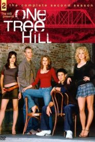 one tree hill season 8 episode 5 watch series