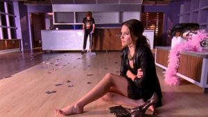 One Tree Hill: S08E12
