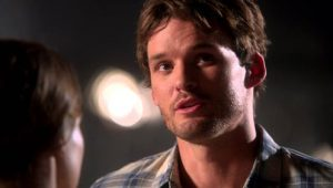One Tree Hill: S09E02