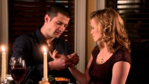 One Tree Hill: S09E13