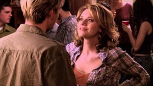 One Tree Hill: S04E14