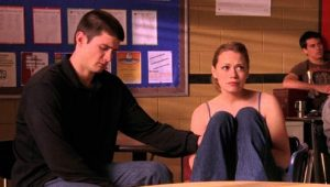 One Tree Hill: S03E16