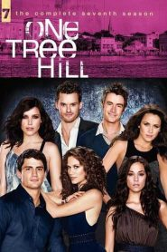 stream one tree hill