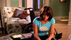 One Tree Hill: S05E01