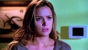 One Tree Hill: S08E11