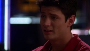 One Tree Hill: S02E21
