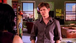 One Tree Hill: S06E17