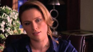 One Tree Hill: S05E16