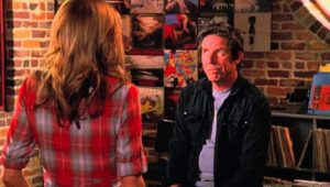 One Tree Hill: S06E04