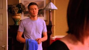 One Tree Hill: S02E23
