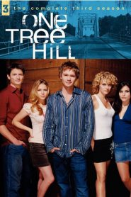 one tree hill full episodes free