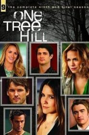 One Tree Hill: Season 9