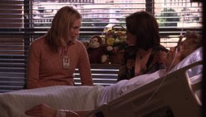 One Tree Hill: S01E14